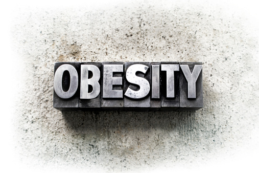 obesity-health-problems
