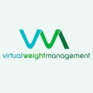 Virtual Weight Management