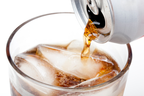 diet-soda-and-obesity