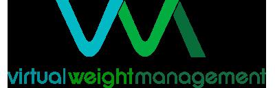 Virtual weight management livonia mi