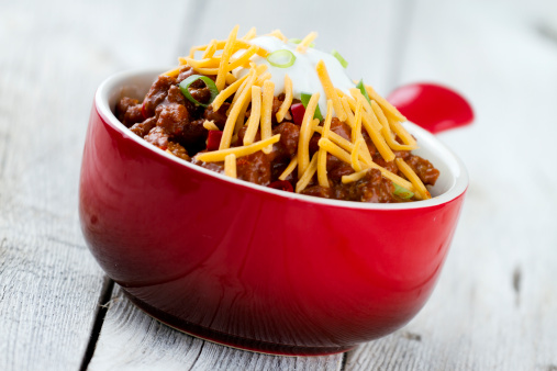 low-carb-recipe-chili-con-carne