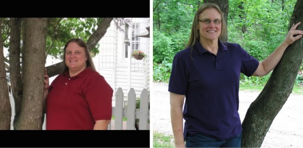 weight-loss-success-nancy