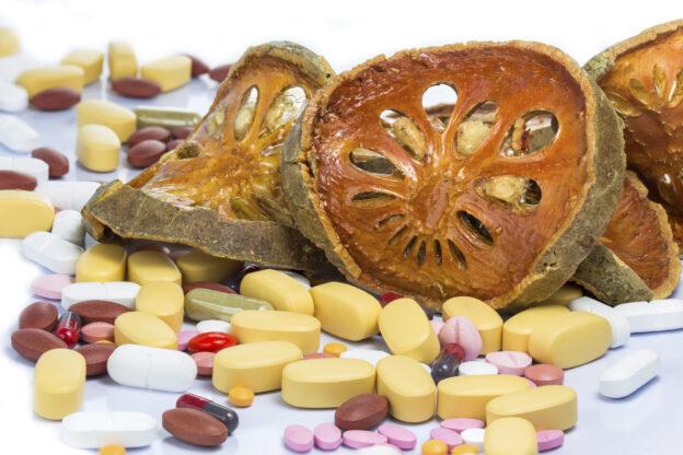 fake weight loss scam pills